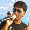 Bade ache lagte hain rd burman composition sung by nawedkkhan orignally.sung by amit kumar from movie.balika vadhu