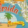 Whistle Florida Theme Song