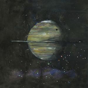 Saturn mp3