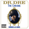 Dr. Dre - Hoe Hopper (Unreleased) [High Quality]