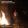 Alaaf and Kickin' Mixtape 029 by Felix Bold: Listen To The Lyrics