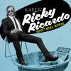KAPTN - Ricky Ricardo (Spectrial Remix)