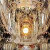 Gregorio ALLEGRI - Miserere Mei, Deus (+ Lyrics - OXFORD, Choir Of New College)
