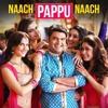 DJ Bajega To Pappu Nachega Full Song (DjMixMp3.iN)