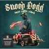 Snoop Doggy Dog - Poor Young Dave Unreleased Doggystyle