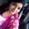Download Bujhina-Zubeen_And_Saba Mp3