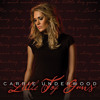 Little Toy Guns - Carrie Underwood