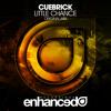 Cuebrick - Little Chance (Original Mix)