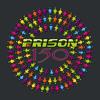 Christian Vlad - Hocus (Original Mix) #21 @ #Top100 #Beatport #Indie/Nu-Disco [Prison Entertainment]