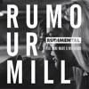 Rudimental - Rumour Mill (TV Noise Remix)