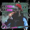 Mefedronowy Baron - No I Spoko