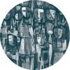 4 VQ040 B2 Brett Johnson - You Can Count On Me (Original Mix)