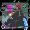 Mefedronowy Baron - Niepodległość
