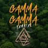 Tritonal - GAMMA GAMMA (Brillz Remix) [Thissongissick.com Premiere]