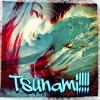 Tyga & DVBBS and BORGEOUS - Tsunami [Remix]