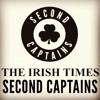 Mayo Dublin, Billy Walsh departure, Joe's squad, Jarryd Hayne, Bolt V segway