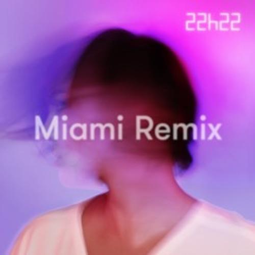 Miami (Dead Horse Beats Remix)