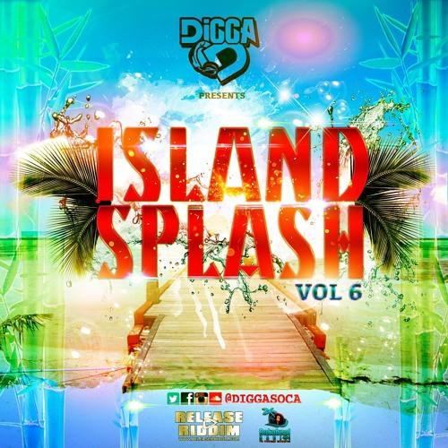 #IslandSplash 2015 (Vol 6)