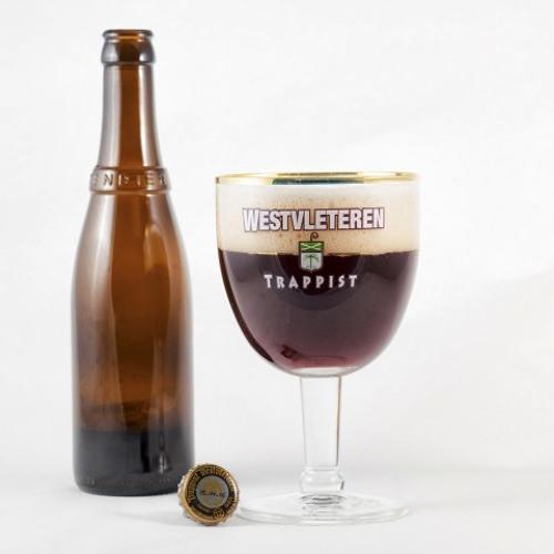 Samplesode 48: Best Beer in the World?