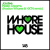Jaydee - Plastic Dreams (Hoxton Whores & HXTN Remix) [Premiere]