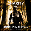 Charity - Look up in the sky (Phils Piano Edit) - Snippet