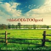 Music :: Nathaniel Bassey – This God is too Good ft. Micah Stampley
