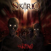 Sikario - The Hunting
