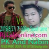 Nabin 3 PK NEW RAPERS GROUPS  (RAP_BATTLE) WhastApp online