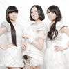 MV  Perfume  Relax In The City    YouTube