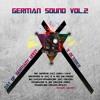 Tranonica - Black Hole (Preview) - German Sound Vol.2