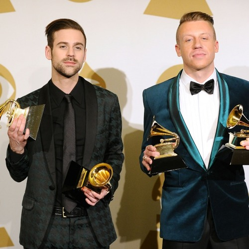 Baixar Macklemore & Ryan Lewis; New Single 'Downtown' Took 'Year and a Half' to Write