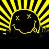 Nirvana - Breed. Jed Is Dead Remix