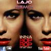 Inna - Bop Bop (LaJo Remix)