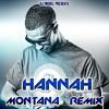 DJ MICHEL [RM FAMILY ] - MIGOS HANNAH MONTANA REMIX