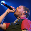 Chatting with Brent Smith from Shinedown