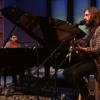 Husky - Saint Joan (opbmusic)