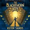 THE BLACKTHORN KEY Audiobook Excerpt