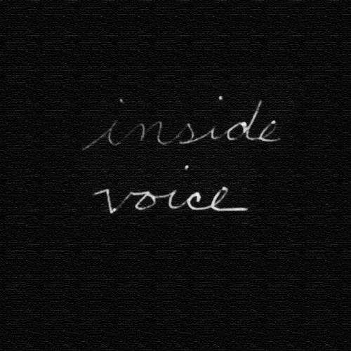 Joey Dosik - Inside Voice (GRUMBY Remix)