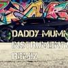 Daddy Mummy VIDEO Song Ft. Urvashi Rautela - Kunal Khemu - Bhaag Johnny - T - Series (mp3cut.net)