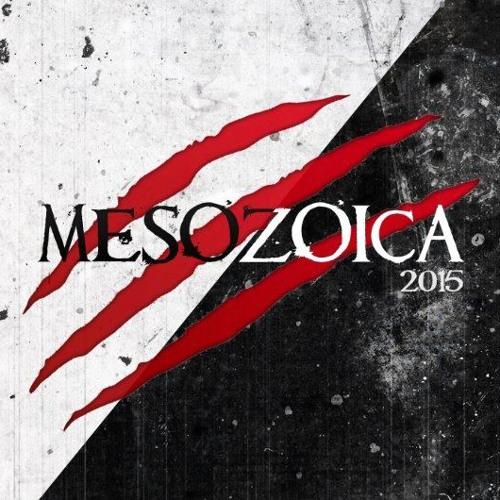MESAZOICA