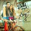 Kala Doriyaa -Dekh Magar Pyar Sey mp3