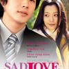 Sarang Han Da Myun   Sad Love Story