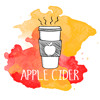 Ep. 1: The Origin of the Apple Cider