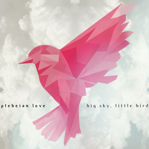 big sky, little bird - snippets