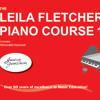 Leila Fletcher Piano Course. Vol 1. Evening Song.