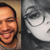 Que Nadie - Mily Oliveros y Jimmy Inda