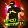 DANCEHALL - KILL THE CLUB vol 1 ( VIMEO VIDEO ) - KARTEL DJ