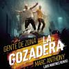 Gente De Zona - La Gozadera Ft. Marc Anthony(Javi Martínez Remix)[FREE DOWNLOAD]