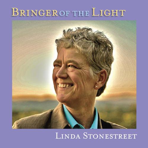 Bringer Of The Light