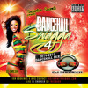 Dancehall Swagga Vol 4